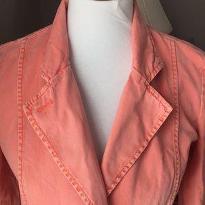 ADORABLE blazer